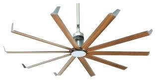 large outdoor ceiling fans reviews indoor elegant modern gallery in oversi