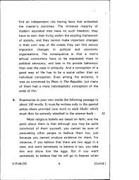 Creating Elaborate Argument Of Definition Essay Topics  psychology