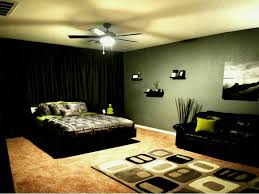 fabulous color cool teenage bedroom. Fabulous Inspiring Room Colors For Guys Home Design With Cool Painting Ideas Color Blocking Inspire Captivating Teenage Bedroom T
