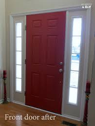 front door color trends 2014. interior front door colors part - 48: painted doors inside color trends 2014