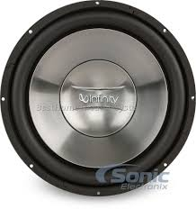 infinity 10 sub. sony 12 inch subwoofer home theater 10 infinity sub
