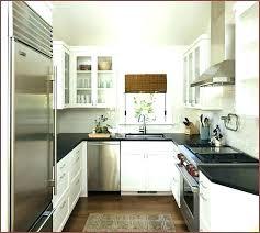 kitchen decor themes ideas kitchen decor themes best kitchen decorating themes ideas on wine theme kitchen