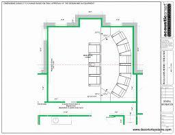 Masonic Temple Detroit Seating Chart Seating Chart