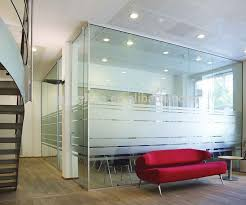 office glass frosting. frosted glass conference room rooms pinterest and office spaces frosting n