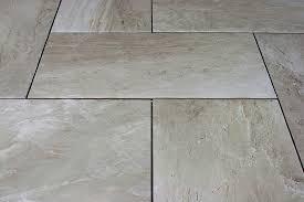 12x24 porcelain tile. Categories 12x24 Porcelain Tile