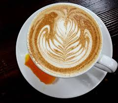 13251 moorpark street, sherman oaks, ca 91423. 9 Holiday Coffee Drinks To Keep You Warm In The Winter