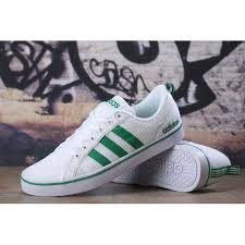 adidas shoes 2016 for men red. adidas neo men women 2016 hot sale mens neo black green red high 14 rose white adidas for online clearance womens shoes