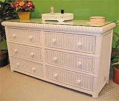 white wicker bedroom furniture. Simple Furniture Bedroom Collections  Dressers On White Wicker Furniture C