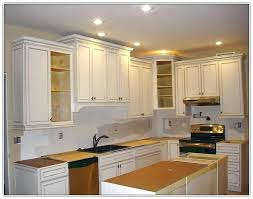 42 inch kitchen cabinets inch kitchen cabinets 8 foot ceiling home design ideas kitchen cabinets home depot 42 kitchen wall cabinets