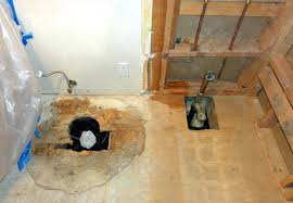 americast bathtub installing a new tub shower valve american standard problems