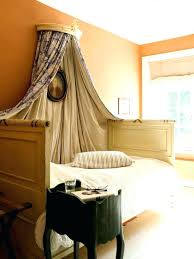 Bed Canopies For Adults Uk Child Canopy Beds Magical Kingdom ...