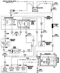 2000 wrangler wiring diagram wiring diagram libraries wiring diagram for 2000 jeep wrangler data wiring diagram todayimages of 2003 jeep wrangler wiring diagram