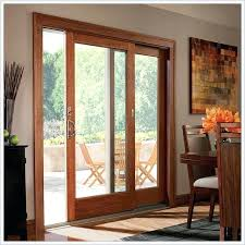 sliding patio french doors. Outside Doors With Glass French Sliding Door Designs Plans Exterior Commercial Patio