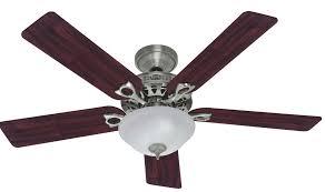 antique ceiling fans unique decorating using amusing menards ceiling fans with lights for