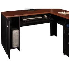 design for office table. Home Office: Small Office Desk Designing Space In Ideas Design For Table
