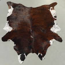 best 25 animal skin rug ideas on exposed brick fur with rugs designs 9