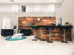 home office flooring. Desk Table Wood Floor Home Office Kitchen Property Living Room Furniture Countertop Interior Design Flooring
