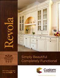 3 Natural Rev A Shelf 3 In Base Filler Pullout Soft Close