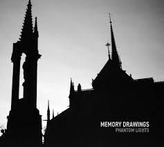 Phantom Lights Phantom Lights Memory Drawings