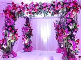 flower delivery by j j flowers designs