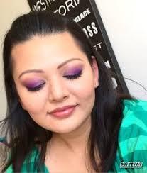 matte eyeshadow tutorial indian skin s