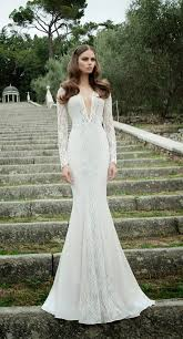 dress for winter wedding. mix all that and you get berta bridal winter 2014. a collection where can find whole lot of long-sleeve choices with enough drama to turn heads on dress for wedding