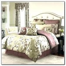 Jcpenney Bed Comforters Quilt Sets Bedding Sets Comforters Com ...