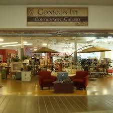 Consign It Quality Consignments Furniture Stores 2350 E
