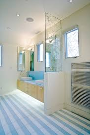 Small Picture Beautiful Bathrooms Are Kissed With Tile Tile flooring Bathroom