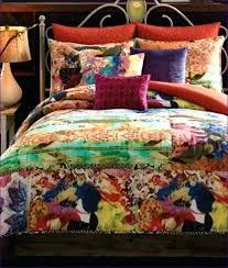 la dodgers bedding dodgers la dodgers crib bedding