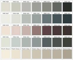 Home Depot Interior Paint Color Chart Unique Decoration