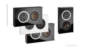 <b>Dali</b> Opticon LCR <b>Настенная акустика</b> новая купить в Санкт ...