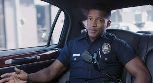 The Stars Of Beyond The Lights Movies Celebrities Bet