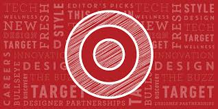 Target Careers Welcome To The New A Bullseye View