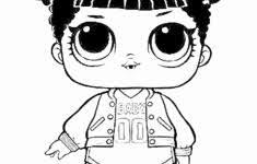 Disegni Da Colorare Pinypon 50 Personaggi Cartoni Animati Da