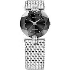 <b>Jowissa</b> - купить наручные <b>часы</b> в Киеве, Харькове, Одессе ...
