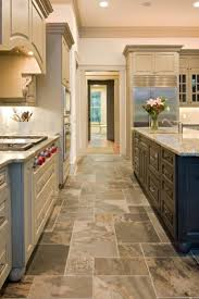 perfect stone kitchen floor ideas with stunning slate floors kitchen gallery bathroom bedroom kitchen