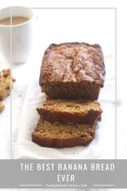 pin the image below to save the recipe for the best banana bread ever