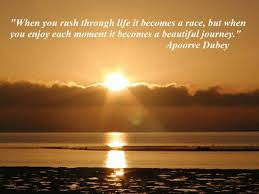 Quotes Life Journey happy Journey Quotes Which Will Inspire You A Beautiful Journey 55