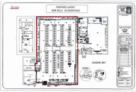 gallery for how to make a floor plan in excel new how to design a tiny house floor plan new tiny house design with