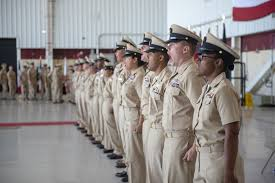 Dvids Images Hooyah Navy Image 2 Of 4