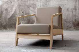 images furniture design. enjoyable ideas furniture design random2 interior images n