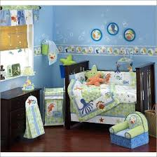 underwater themed nursery underwater themed nursery bedding designs underwater nursery ideas