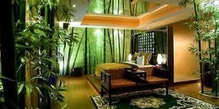Natural Bedroom Interior Design U2013 Interior DesignNature Room Design