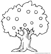 christmas drawing outline. Perfect Christmas Informative Outline Images Of Trees Christmas Tree Drawing At GetDrawings  Com Free For Throughout W