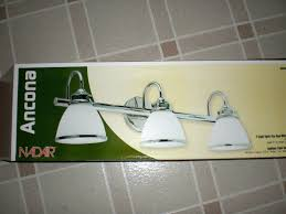 Kitchen Lights Menards Kitchen Pendant Lighting Over Sink Engaging Two Pendant Lights An