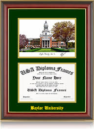 custom diploma document frames usa diploma frames enter the of your school to get started building your custom frame