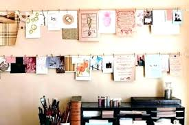 small work office decorating ideas. Social Work Office Decor Decoration Beautiful Ideas Outstanding . Small Decorating S