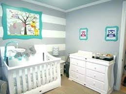 baby room ideas unisex. Fine Unisex Unisex Nursery Ideas Plus Room Modern  Extraordinary And Designs Baby  Throughout F