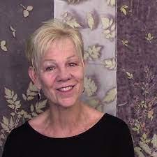Kathy Hays Designs - YouTube